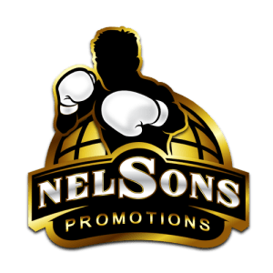 Nelsons-Promotions-Logo