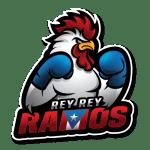 Rey-Rey-Ramos