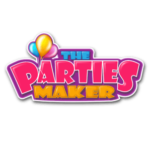 The-Party-Makers