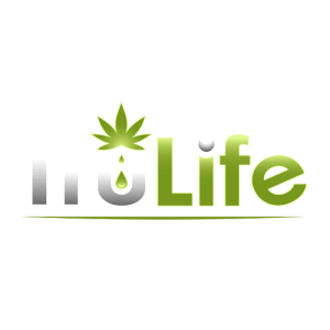 TruLife-Changers