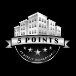 5-Points-Logo