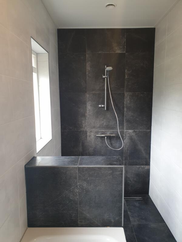 verbouwing-badkamer-verbouwen-Westerbork-img.jpg