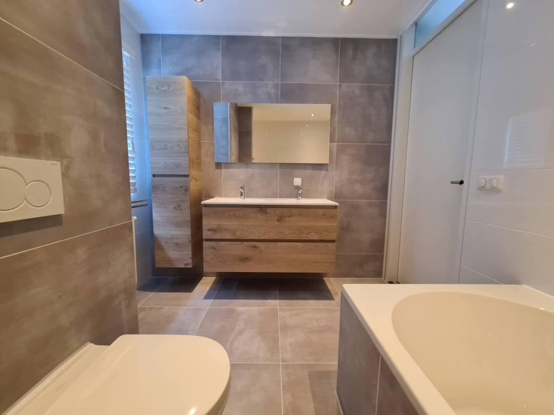 verbouwing-badkamer-verbouwen-Beilen-img.jpg