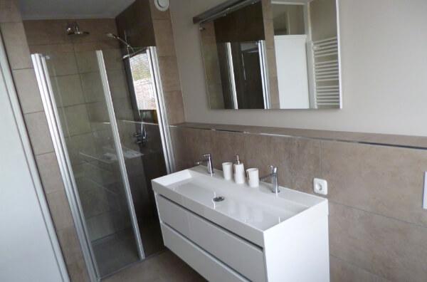 verbouwing-badkamer-verbouwen-Groningen-img.jpg