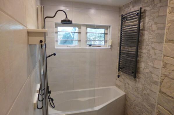 verbouwen-badkamer-verbouwing-Assen-img.jpg