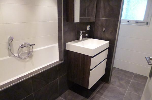 verbouwing-badkamer-toilet-verbouwen-Bovensmilde-img.jpg