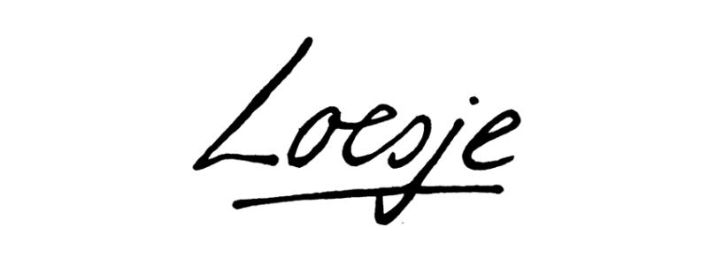 De beste onderwijsposters van Loesje
