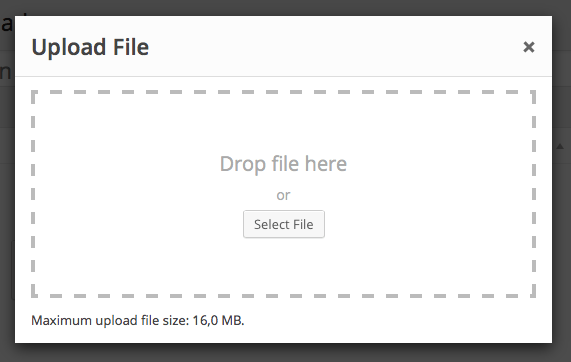 Downloadbaar-bestand-upload