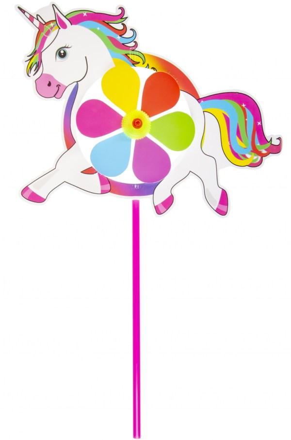 windmolen unicorn