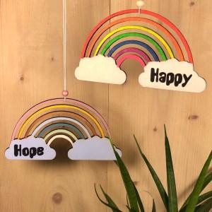kinderfeest-knutselpakket-houten-regenboog