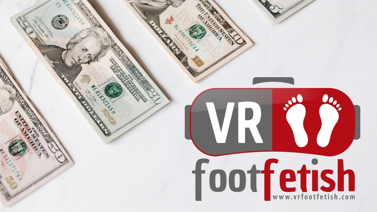 3 Reasons why you need to start promoting our VR site