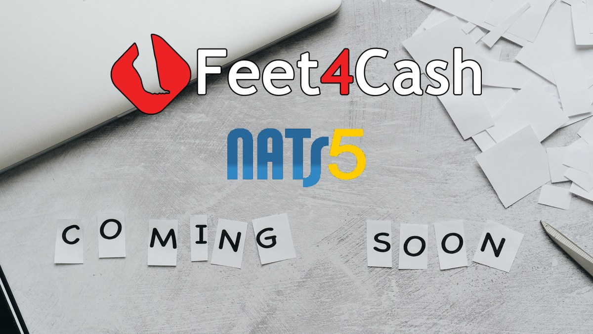 Feet4Cash migrates to NATS: everything you need to know