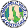 International Institute of Reflexology