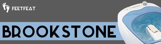 Brookstone Banner