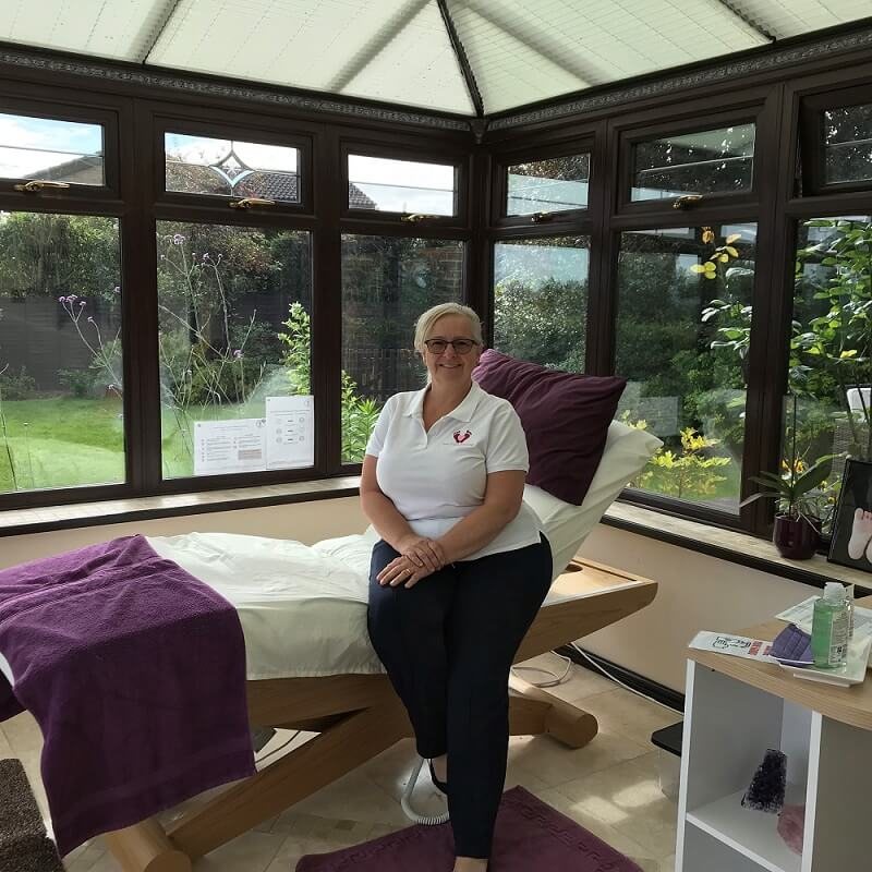 michelle-dunn-feet-first-reflexology-bluntisham