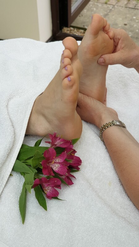 reflexology-left-foot-feet-first-reflexology-bluntisham