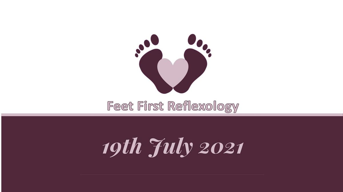 feet-first-reflexology-bluntisham-Covid19-update-19-july-2021