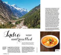 India Untraveled- Story 1