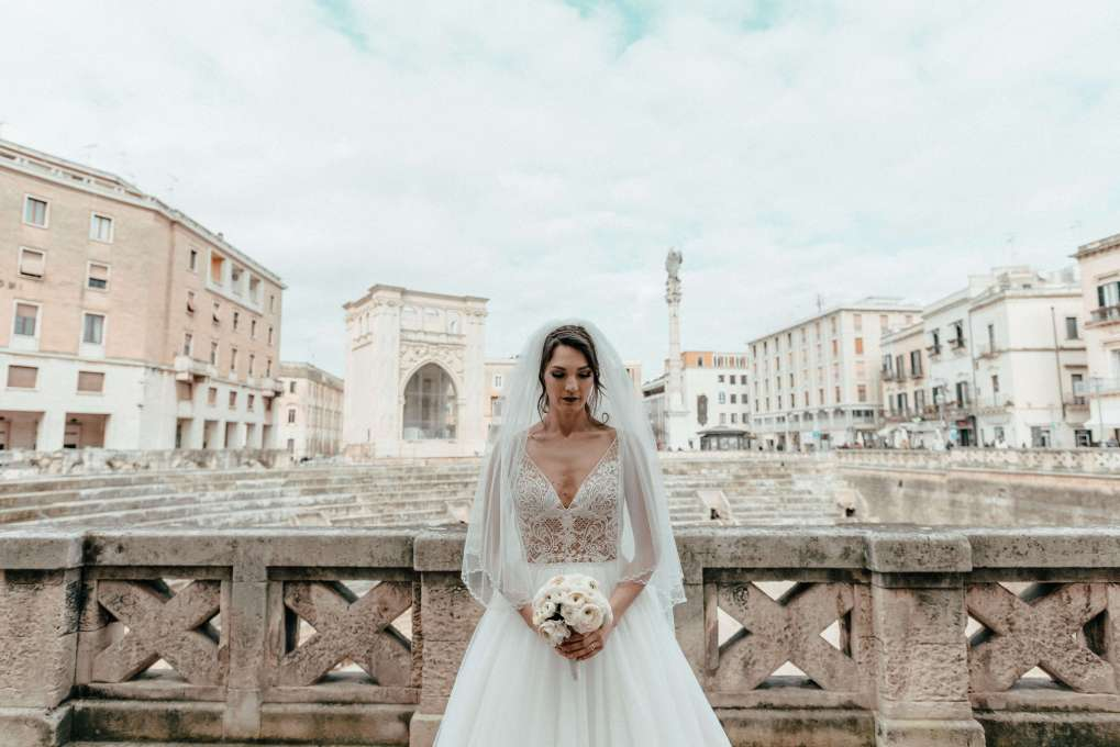 wedding italy puglia