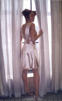 Lindsay Lohan Feet Feeture - Sexy Womens