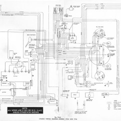 Hz Holden Ignition Switch Wiring Diagram 2001 Nissan Frontier Stereo Torzone Org Auto