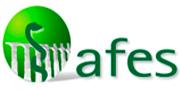 Asociación de Farmacéuticos Empresarios de Segovia (AFES)