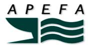 Asociación Provincial de Empresarios Farmaceúticos de Alicante (APEFA)
