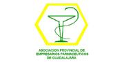 Asociación Provincial de Empresarios Farmacéuticos de Guadalajara (APEFG)