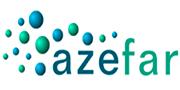 Asociación Zamorana de Empresarios Farmacéuticos (AZEFAR)