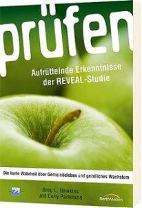 """Titelseite der Studio """"Prüfen"""" von 2009. Quelle: http://www.gerth.de/index.php?id=details&sku=816859"""