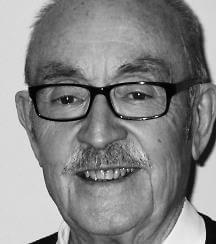 Gustav A. Pötz , Pastor in der FeG FFB von 1986 bis 1994