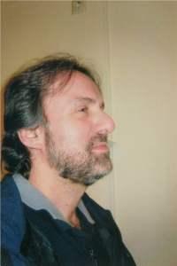 Reinhard von Dessin