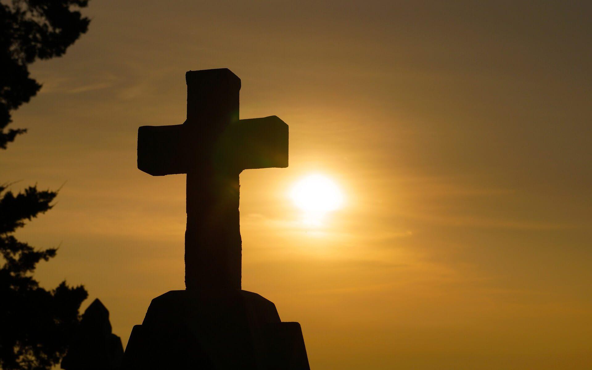 Symbolbild Gottesdienst