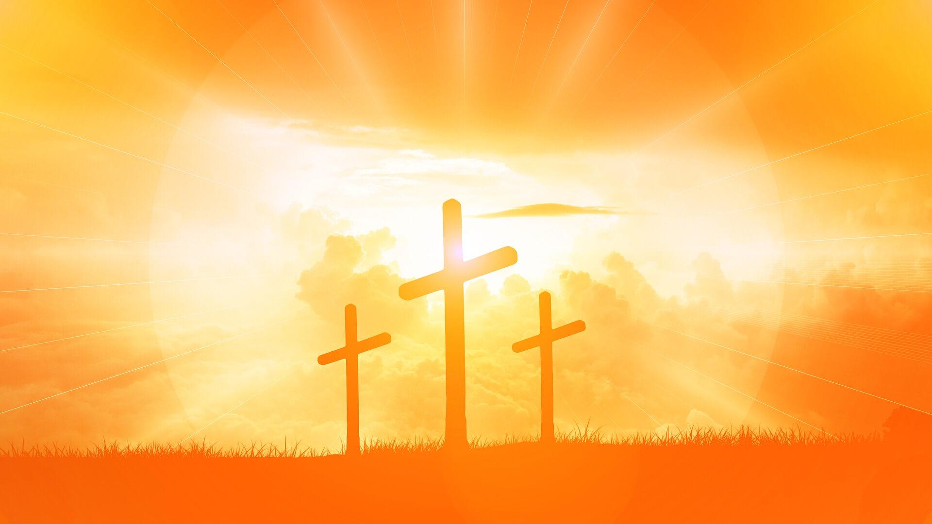 Symbolbild Ostern