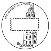 MATASELLOS Coruña-2014