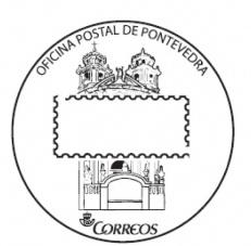 MATASELLOS Pontevedra-2014