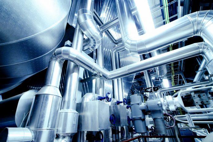 industrial-engineering-696x465