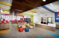 Interior Design Schools In Des Moines Ia | www.indiepedia.org