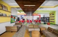 Interior Design Schools In Des Moines Ia ...