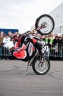 stuntshow-mike-auffenberg-20090314-0001