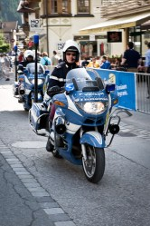 giro-d-italia-mayrhofen-20090514-0001