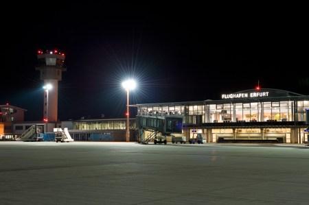 flughafen-erfurt-20100406-0008