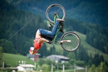 out-of-bounds-20100626-0004