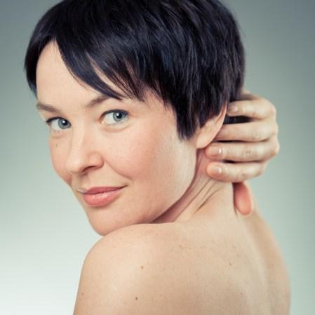 anja-haircut-20110429-1115