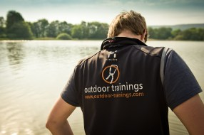 outdoor-camp-20110521-1165