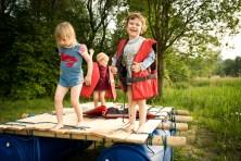 outdoor-camp-20110521-1494