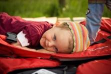outdoor-camp-20110521-1514