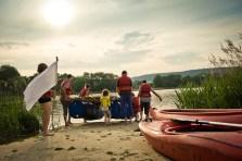 outdoor-camp-20110521-1657
