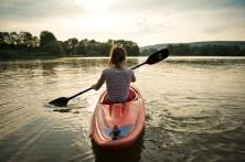 outdoor-camp-20110521-2074