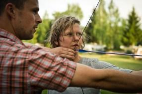 outdoor-camp-20110521-2150